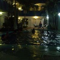 Foto tomada en Hotel Principe por iGaby M. el 7/21/2014