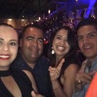 Photo taken at Sevilla Nightclub by Elizabeth C. on 8/12/2017