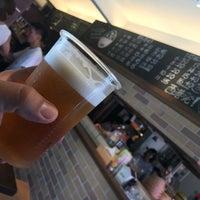 Photo taken at shima bar daitome by 箭内 正. on 8/6/2018