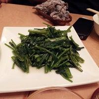 Photo taken at 北京 by むる む. on 4/13/2014