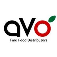 Photo taken at Avo Fine Foods by Scott M. on 8/17/2013