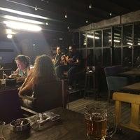 8/9/2017 tarihinde sinan b.ziyaretçi tarafından Mavi Cafe & Bistro'de çekilen fotoğraf