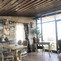 2/11/2018 tarihinde Bengisu T.ziyaretçi tarafından Saklı Konak'de çekilen fotoğraf