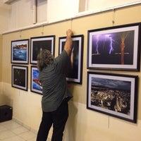 2/11/2017 tarihinde Talat A.ziyaretçi tarafından AFAD'de çekilen fotoğraf