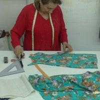 Photo taken at Atelier Afifa by Saeed O. on 2/18/2013