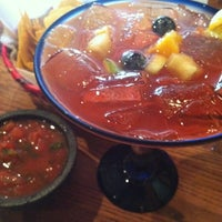 Photo taken at Dos Locos Mexican Stonegrill by Donna Mc on 8/31/2013