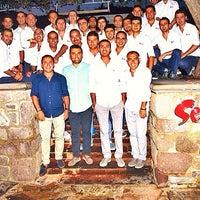 9/6/2014에 Cemil acar S.님이 Sess에서 찍은 사진
