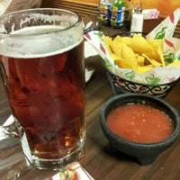 Photo taken at El Rodeo by Shannon M. on 8/24/2013