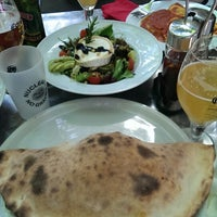 Photo taken at Restaurant Del Barri by wakumaku on 4/27/2014