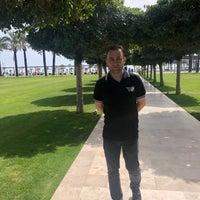 3/17/2018 tarihinde Mustafa Ö.ziyaretçi tarafından Beach Lounge'de çekilen fotoğraf