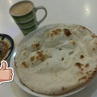 Photo taken at Mehran Restaurant by Amidi A. on 9/28/2017