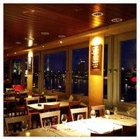 Photo prise au Don Pincho Spanish Restaurant par Grace le3/18/2014
