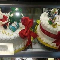 12/30/2013 tarihinde Melike Melek A.ziyaretçi tarafından Topraktan Pastanesi'de çekilen fotoğraf