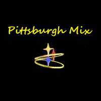 Photo taken at Pittsburgh Mix by Pittsburgh Mix on 8/15/2013