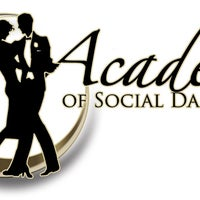Photo taken at Academy of Social Dance by Academy of Social Dance on 8/15/2013