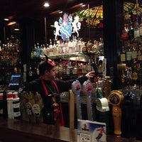 Photo taken at The Beagle Pub by Mike M. on 11/1/2014