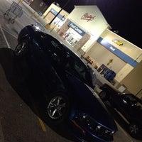 Photo taken at Walmart Supercenter by Juan P. on 10/23/2013