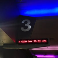 Photo taken at Victoria Point Cineplex by JeeaaB on 4/1/2013
