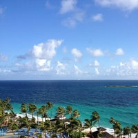 Photo taken at Paradise Island by @HungryEditor B. on 7/7/2013