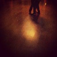 Photo taken at VK Dance Studio by FER on 7/6/2013