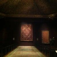 8/25/2013 tarihinde Marta V.ziyaretçi tarafından Islamic Wing at the Metropolitan'de çekilen fotoğraf