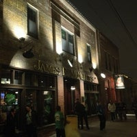 Photo taken at McNellie's by Brent S. on 3/18/2013