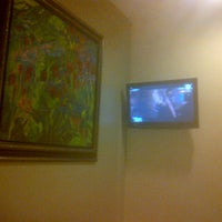 Photo taken at Hotel 81 Bugis by aiie on 8/1/2014