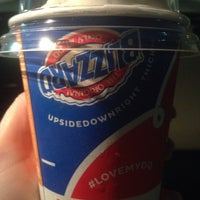 Photo taken at Dairy Queen by Faith_Mom on 9/30/2013