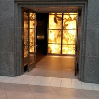 Tiffany Co Jewelry Store in Indianapolis