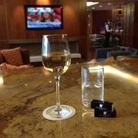Foto tomada en JW Marriott Hotel Bogota por Karla G. el 1/18/2013