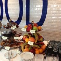 Photo taken at Smart Food by василий с. on 8/21/2013