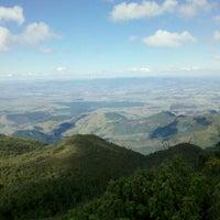Foto diambil di Pico do Itapeva oleh Daniel A. pada 7/13/2013