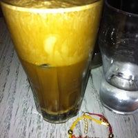 Photo taken at Theatro Cafe by Sevgi G. on 11/22/2013