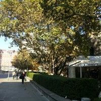 10/23/2013 tarihinde Vessislava T.ziyaretçi tarafından Art Club Museum'de çekilen fotoğraf