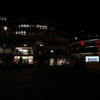 Photo taken at Schadowplatz by Рома М. on 9/6/2017