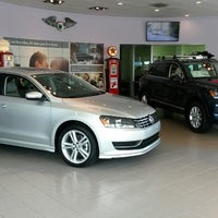 savannah volkswagen now closed auto dealership in savannah. Black Bedroom Furniture Sets. Home Design Ideas