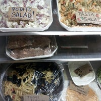 Photo taken at coffee.deli by GaySavannah O. on 9/26/2013