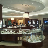 Photo taken at Levy Jewelers by GaySavannah O. on 12/19/2012