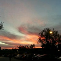 Photo taken at Albertsons by Lisa H. on 1/12/2016