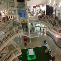 Foto tirada no(a) North Shopping Fortaleza por Jack B. em 5/21/2013