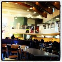 Photo taken at Memorial Union by Kate P. on 8/20/2013