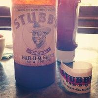Photo prise au Stubb's Bar-B-Q par Joe A. le3/2/2013