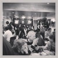 "Photo taken at Yee Li Restaurant by Cathrine ""Dame Wine"" T. on 12/25/2013"