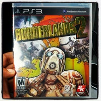Photo taken at Game Stop by Andre C. on 9/18/2012