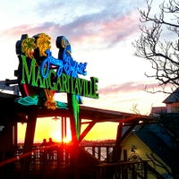Photo taken at Margaritaville by Karen W. on 2/15/2014