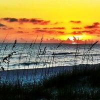 Photo taken at Crab Trap by Karen W. on 12/3/2012