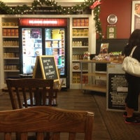 Photo taken at HoneyBaked Ham by Kevin K. on 11/23/2012