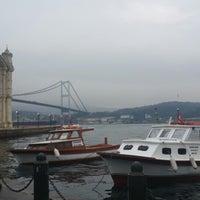 Photo taken at E.L.İ Azot Sitesi Havuz by Halil🙀 B. on 3/29/2017