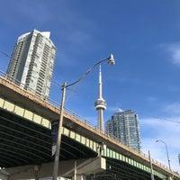 Foto tirada no(a) The Grand Hotel & Suites Toronto por Cizenbayan E. em 1/1/2018