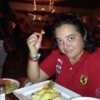 Photo taken at el guahirito by Arod on 3/8/2014